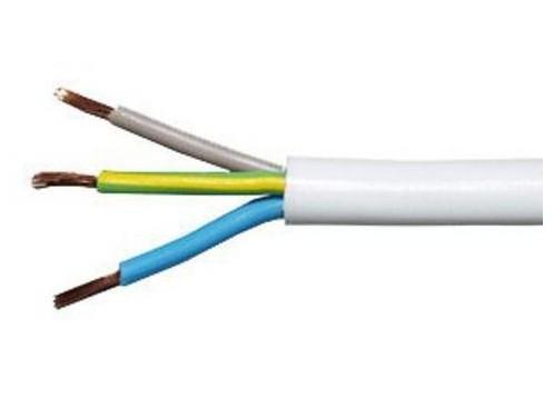 купить кабель ввгнг 5 6